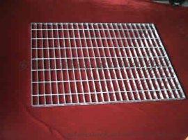 异形钢格板,插接钢格板,镀锌钢格板