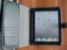 爱丽龙苹果iPad皮套 (5-535)