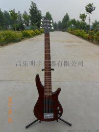 6弦貝斯 貝斯 吉他