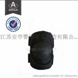 護肘 EP-12,軍用裝備,護膝