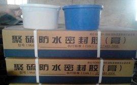 河北拓达双组份聚硫密封胶25公斤厂家经销处