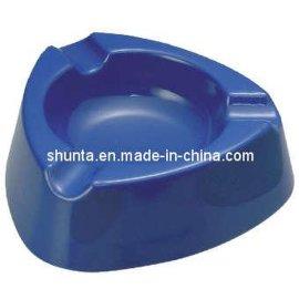 美耐皿三角形烟灰缸(密胺/科学瓷)