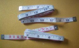 高品质皮尺,媲美日本TDS皮尺