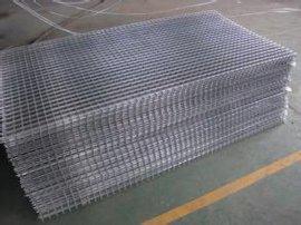 吉林地暖网片/东北地暖网片供应商/地暖网片专业生产厂家