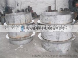 北京不锈钢防水套管/北京柔性不锈钢防水套管/超胜不锈钢防水套管