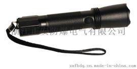 海洋王JW7623微型强光电筒