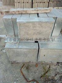 供应广州建基Φ1660*415*200镀锌角铁包边盖板、镀锌槽钢包边盖板、防盗电缆沟盖板