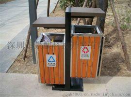 山东威海四星垃圾桶厂家,山东威海分类垃圾桶,山东威海环保垃圾桶