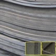 低发泡聚乙烯闭孔泡沫板,德祥全力打造,强力主推