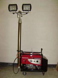 移动升降照明灯(BMD-E452500)