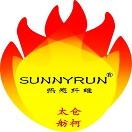 SUNNYRUN、蓄热纤维、发热纤维、保暖纤维、热感纤维(POY_DTY_FDY_纱线)