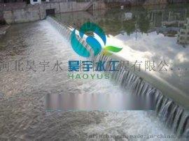 河道拦水坝@黄浦河道拦水坝@河道拦水坝生产厂家
