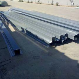 定制加工机制玻璃钢天沟@顺水槽天沟厂家批发槽天沟