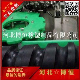 尼龙齿轮@灌装机械拨瓶螺旋尼龙齿轮@灌装机械拨瓶螺旋尼龙齿轮定制生产厂家