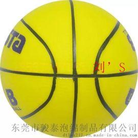 廠家特價供應全新PU玩具籃球 特價限時訂購
