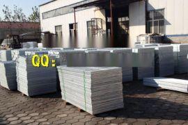 长寿锯齿钢格板沟盖板哪家质量好15503228430