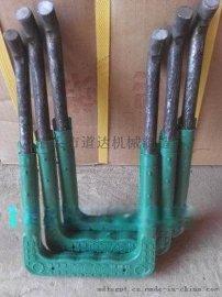 上海塑钢爬梯,150*280塑钢淘宝【球墨铸铁爬梯】