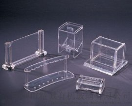 亚克力展示架|有机玻璃展示架|亚克力陈列架|展示架