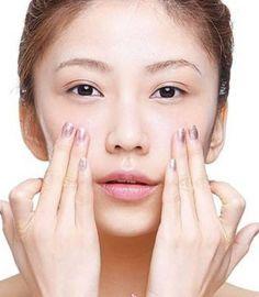 蜜妆 MR.美白祛斑霜