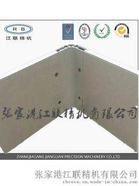 航空用鋁蜂窩板H-19