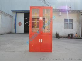 厂家直销消防柜消防储物柜安全消防器材柜13783127718