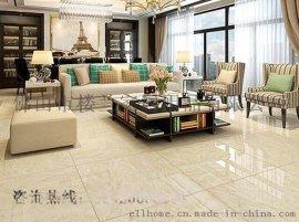 在国内,哪里可以代理进口瓷砖,有西班牙瓷砖品牌代理加盟吗?