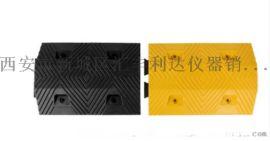 西安铸铁减速带13659259282