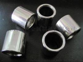 304-20A不锈钢套管,不锈钢套管,套管
