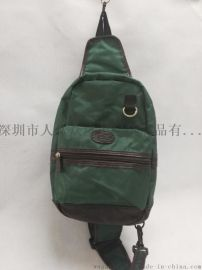 enkoo+RCA720+休閒胸包