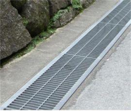 沟盖板/下水道盖板网格板/地下车库下水道盖板