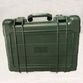 JX309 270*230*100mm abs 工程防潮安全箱. 相机器材工具箱 手提便捷式塑料工具箱