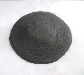 人造石墨粉、碎