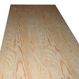 家具板/多层板/胶合板/12.15.18mm