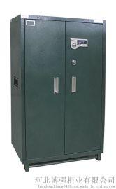 供应普通保险柜 智能保险柜 部队专用保险柜 轻武器保险柜厂家
