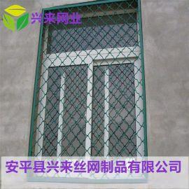 美格网批量 美格网防盗窗 美格网尺寸