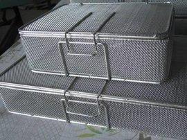 医疗器械盒精密器械盒实验室专用