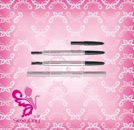 自动眉笔(A012)