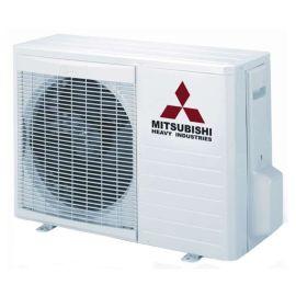 深圳三菱重工kx6最好的中央空調