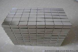 皮具磁铁,钕铁硼强力磁铁