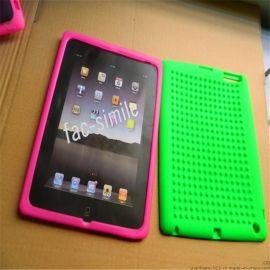 平板電腦套/iPad套