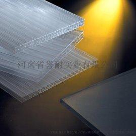 聚碳酸酯pc阳光板【拜耳pc阳光板厂家】