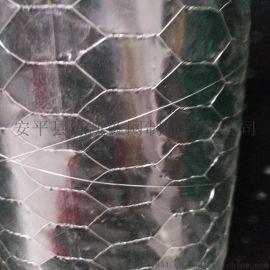 厂家生产销售小六角网,六角铁丝网围栏,镀锌六角网 价格实惠