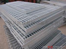 钢结构平台钢格板#郑州钢结构平台钢格板#钢结构平台钢格板价格