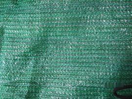 优质高密度遮阳网蔬菜花卉果树苗食用菌等养殖降温保湿
