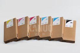 DIDI代用富士干式打印机DX100墨盒
