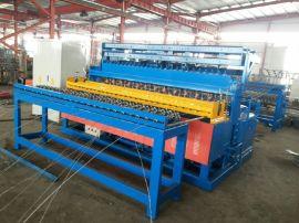 凯业焊网机供应商 全自动焊网机