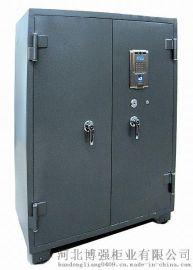 供应轻武器保险柜 部队专用柜 智能柜采购