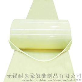 久耐聚氨酯板材制造商