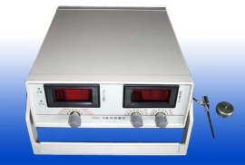 振动频率测量仪生产厂家