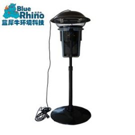 藍犀牛滅蚊燈SMT-001滅蚊燈SMT-001滅蚊燈
